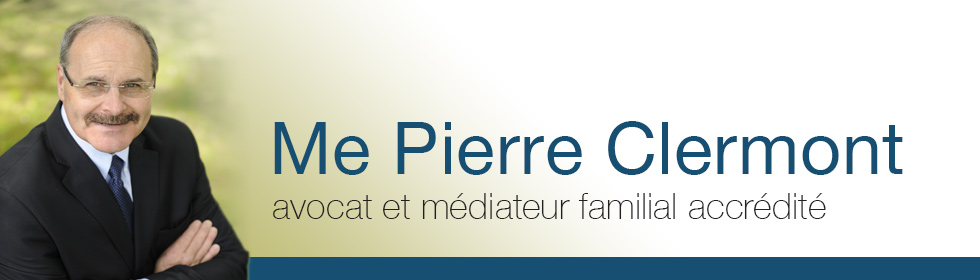 slider1_pierreclermont_avocatmediateur