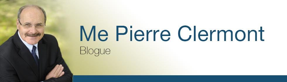 me-clermont_slider-mediation-civile-et-arbitrage